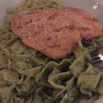 Noah's Restaurant照片