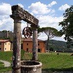 Foto de Este Fortress