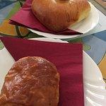 ภาพถ่ายของ Au Gourmand