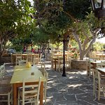 Photo of Taverna I Pigi