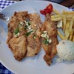 Fotografia de Restaurant Lovac Since 1928