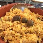 Photo of Chao das Covas Cafe