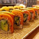 Foto de Sushi Ran