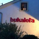 Konoba Bukaleta의 사진