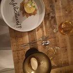 Foto de Restaurant Dartel