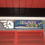 Foto de Bar 557