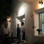 Фотография Restaurant Emanuel