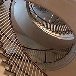 Winterthur Museum, Garden & Library의 사진