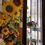 Photo de The Sunflower Cafe