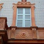 Photo of Casa di Alessandro Manzoni