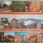 Billede af Amparo Museum (Museo Amparo)