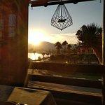 TikiTano Beach Restaurant & Lounge Foto