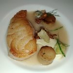 Farquhar Mansion Fine Dining & Lounge照片