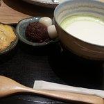 Ufufu Cafe照片