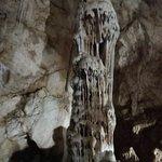 صورة فوتوغرافية لـ Grotta di Ispinigoli