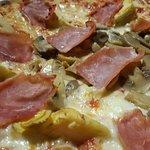 Photo de Ristorante Pizzeria El Galeon