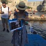 Photo of Dubrovnik Walking Tours