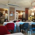 Φωτογραφία: RoseMary Restaurant