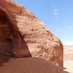 Photo of Monument Valley Safari