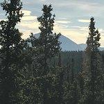 Foto de McKinley Explorer