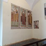 Photo of Chiesa di Sant'Anna