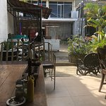 Фотография Kafein Bali
