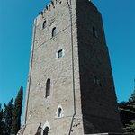 Foto van Torre dei Lambardi