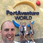 PortAventura Park Foto