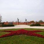 صورة فوتوغرافية لـ Memento Park