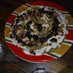 Foto van Qavam Cafe & Restaurant