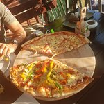 Фотография Cuk Gostilna Pizzeria