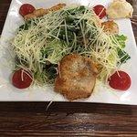 Photo of Cafe Argo