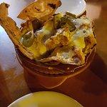 Gringos Mexican Restaurant & Bar Foto