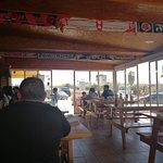 Photo of Adega Dos Arcos