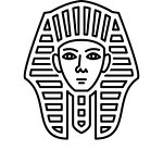 Solve the mystery of this unknown Pharaoh and escape before the curse is unleashed!