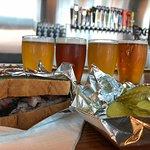 Foto de Texas Beer Company