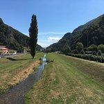 صورة فوتوغرافية لـ Ponte Marmone