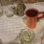 Zdjęcie Taverna Samaria