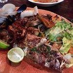 Bild från Restaurante Las Estrellas