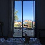 Hotel La Bergerie-billede