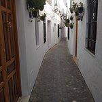 Photo of Barrio de la Villa
