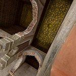 Photo of Saadian Tombs