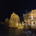 Photo de Bagno Marino Archi