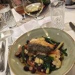 Photo of Restaurant Stella Maris