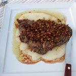Foto di Il Faré Restaurant