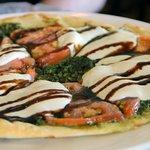 صورة فوتوغرافية لـ Pearl Restaurant & Bar