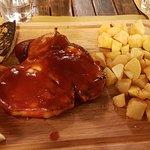 Photo of Osteria del porco