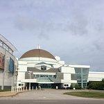 Saint Louis Science Centerの写真