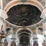 Kathedrale Foto