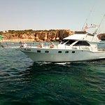 Aluguer de Barcos